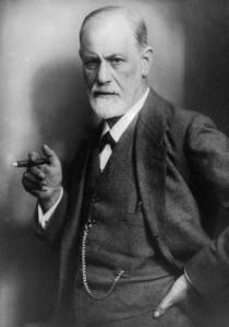 Freud je zelo cenil pravljice