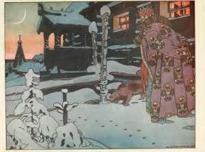 zimska-pokrajina