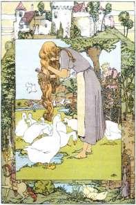 gosja-pastirica-govori-o-odrascanju