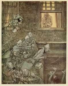 fantomi-arthur-rackham