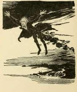 na-krilih-vetra-arthur-rackham