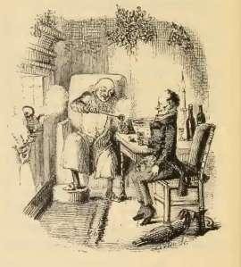 scrooge-prijazen