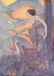 pravljica-sest-labodov-brata-grimm