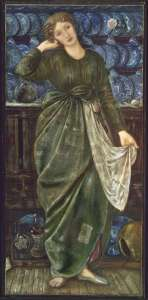 edward-burne-jones-pepelka