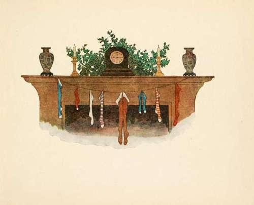 vecer-pred-bozicem-obisk-svetega-nikolaja