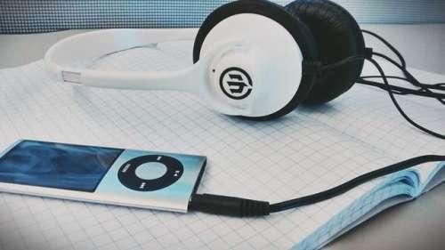 audio-knjige