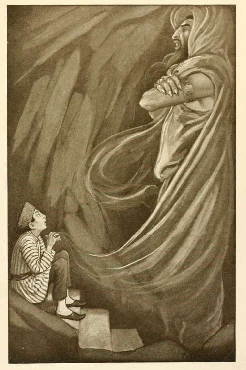 aladin-in-cudezna-svetilka-arabska