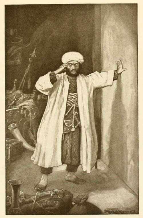 ali-baba-in-40-razbojnikov-arabska