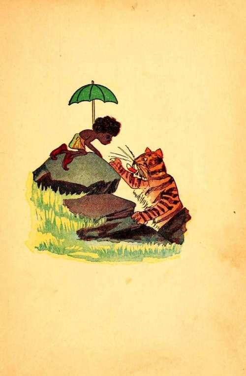 crni-sambo-in-tretji-tiger