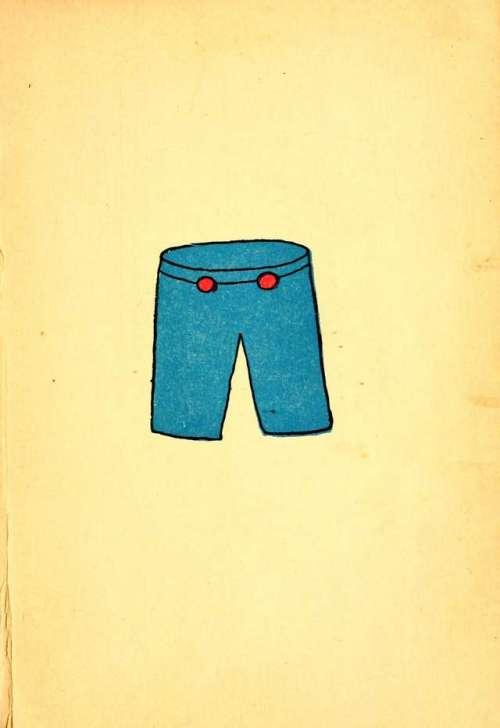 modre-hlace