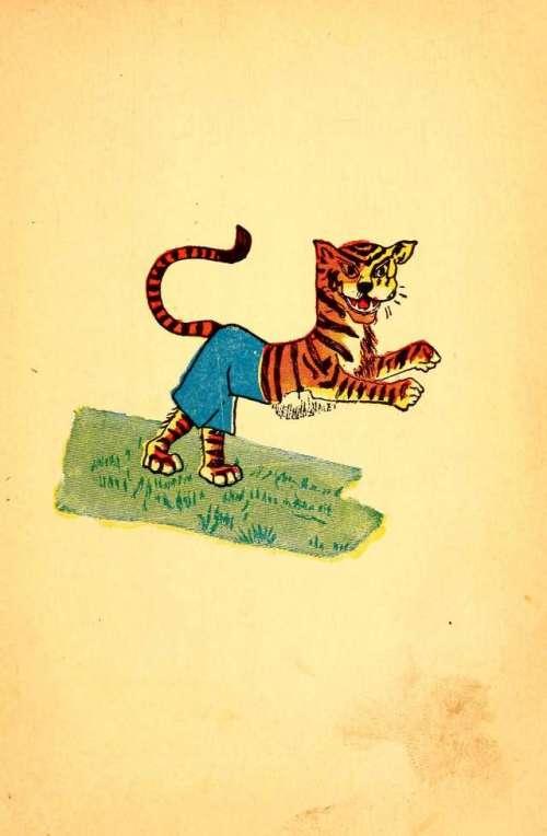 tiger-v-modrih-hlacah
