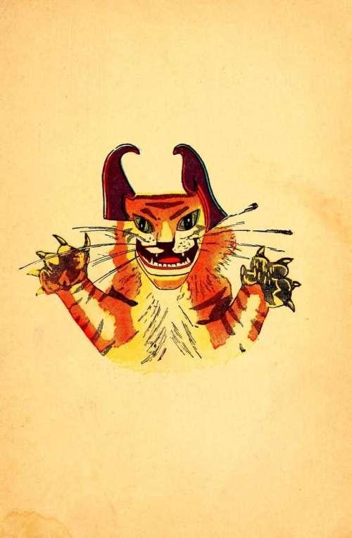 tiger-v-skrlatnih-cevljih