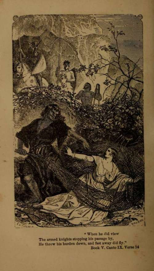 edward-henry-corbould-the-faerie-queene-5