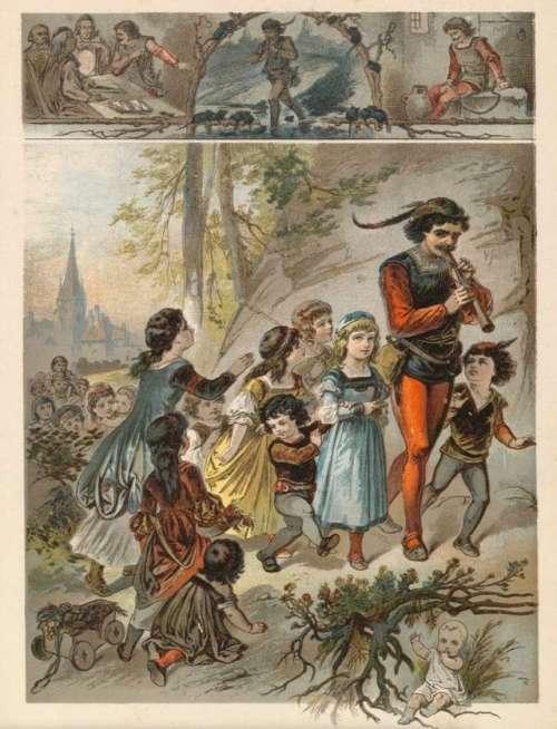 carobna-piscal-ilustracija