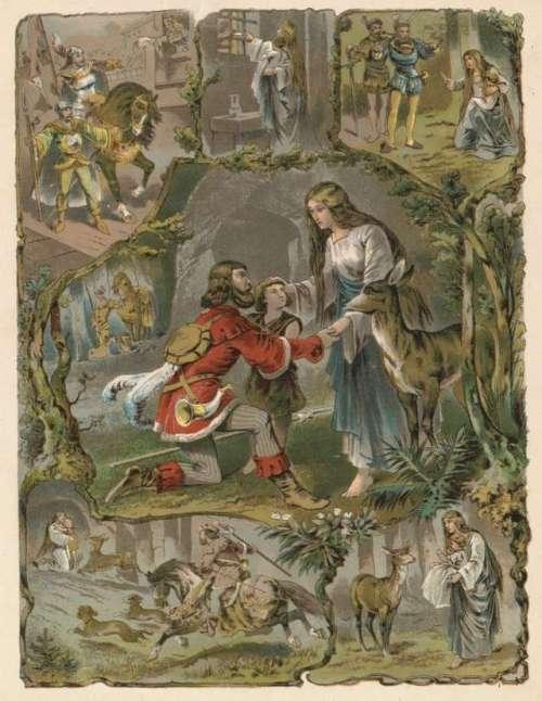 genoveva-ilustracija