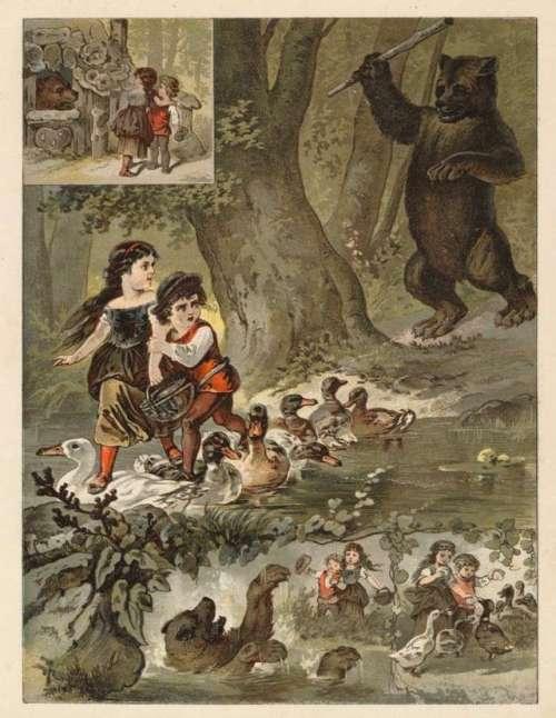 hisica-iz-medenjakov-ilustracija
