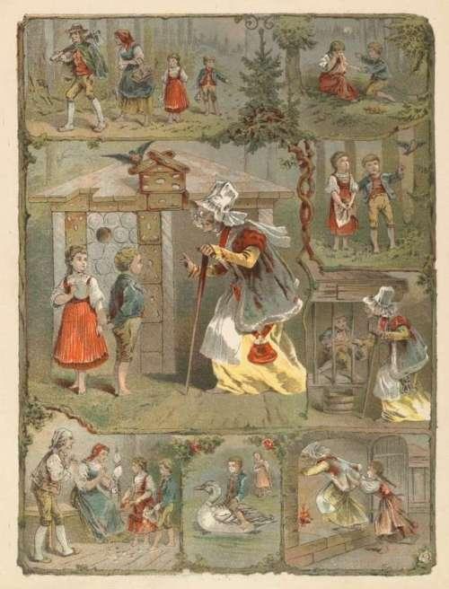 janko-in-metka-ilustracija