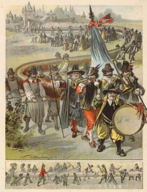 klobasa-velikana-ilustracija