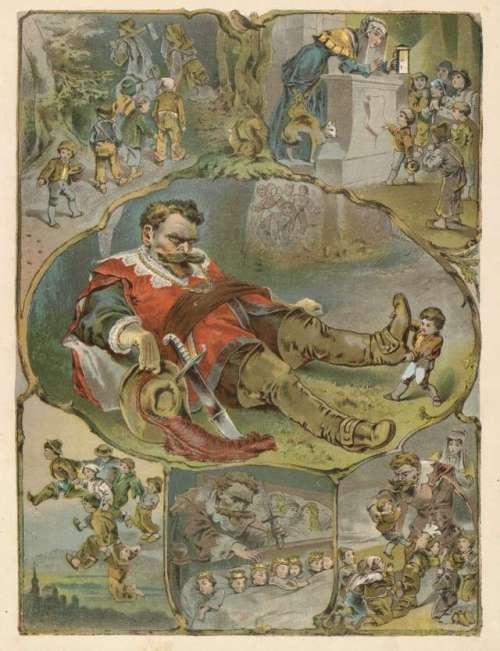palcek-ilustracija