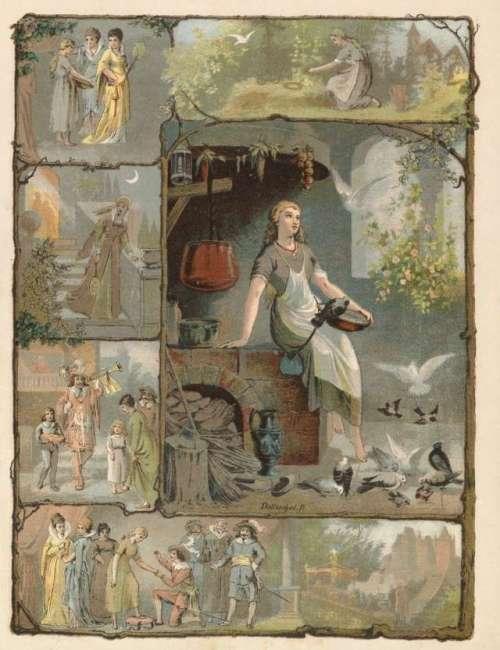 pepelka-ilustracija