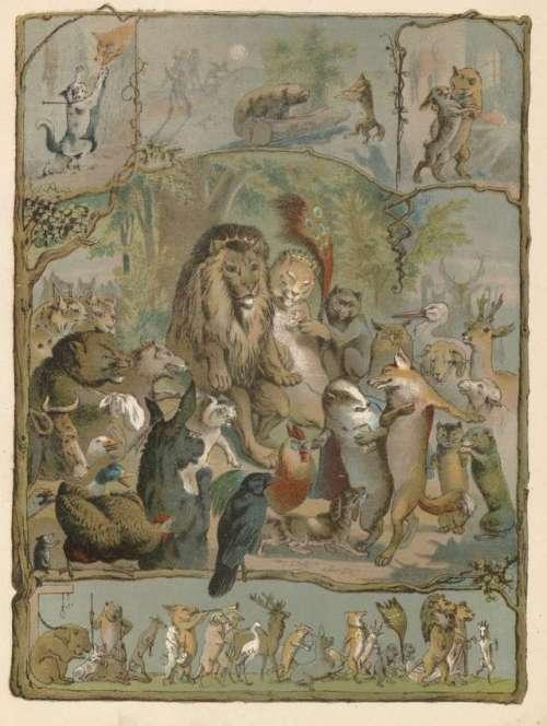 prebrisani-lisjak-ilustracija