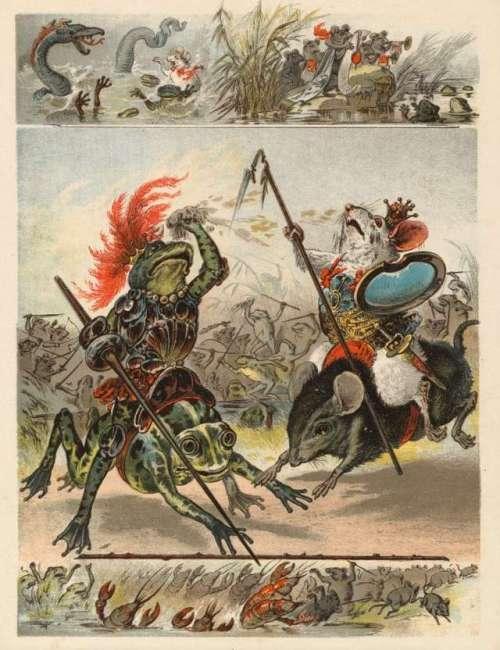 zabe-in-misi-v-vojni-ilustracija