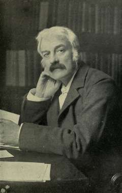 andrew-lang