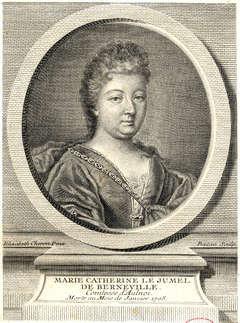 madam-daulnoy