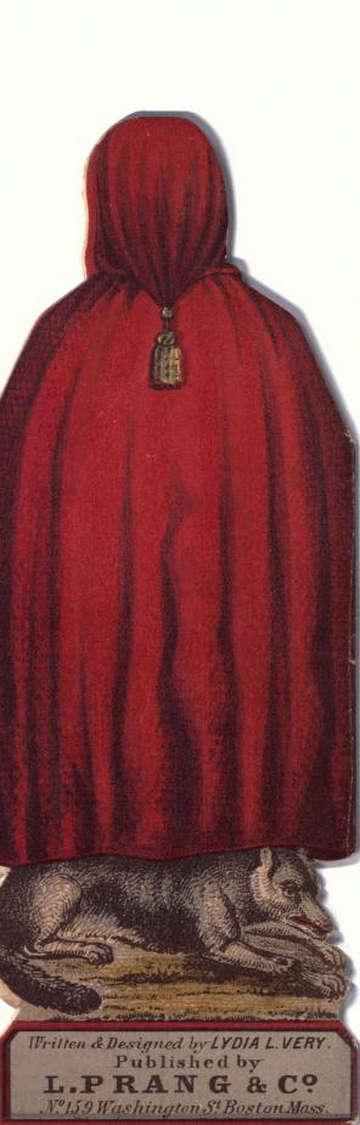 rdeca-kapica-od-zadaj