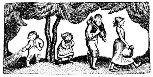 ilustracija-janka-in-metke-wande-gag