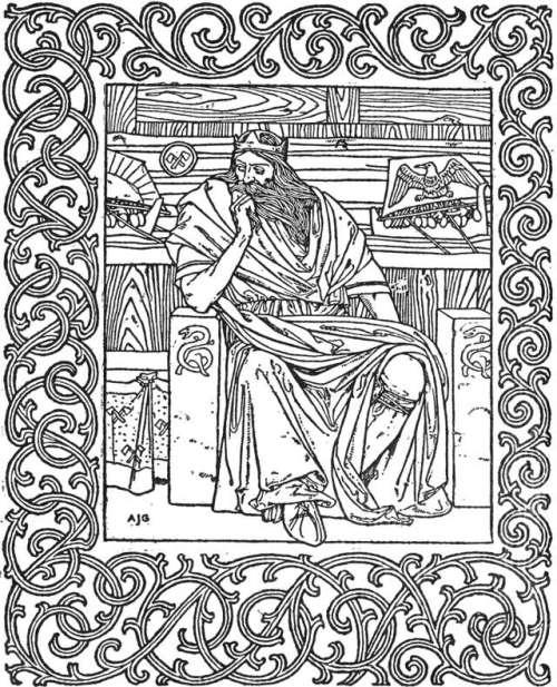 arthur-joseph-gaskin-dobri-kralj-venceslav-naslovna-ilustracija