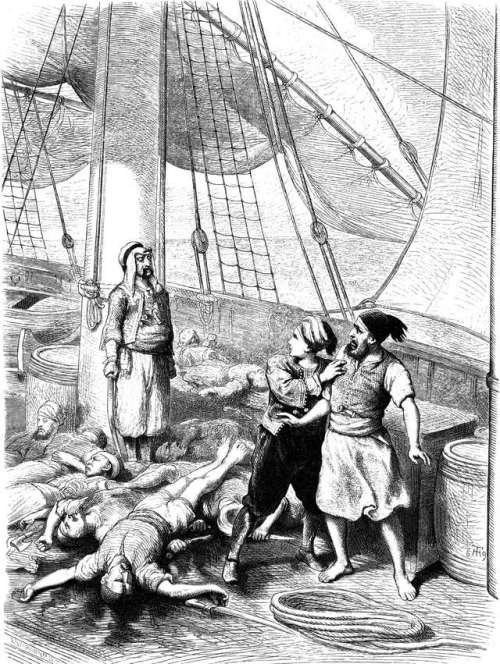 ladja-duhov-theodor-hosemann