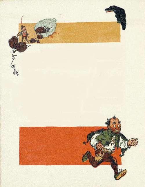 ilustracija-williama-wallaca-denslowa-palcek-tom