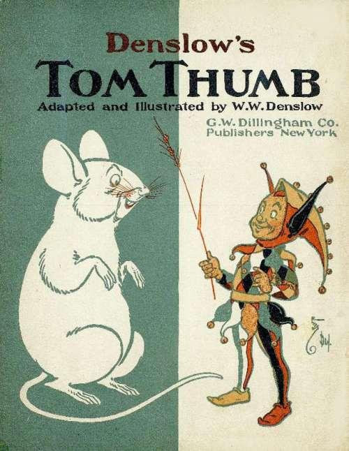 denslow-tom-thumb