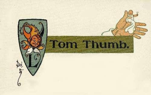 tom-thumb-ww-denslow