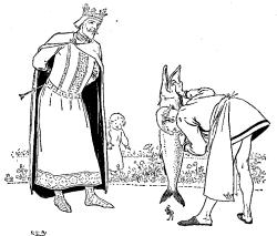 palcek-tom-kralj-artur