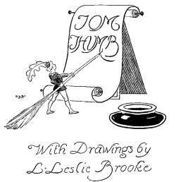l-leslie-brooke-palcek-tom