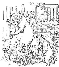 trije-medvedi-ata-in-sin