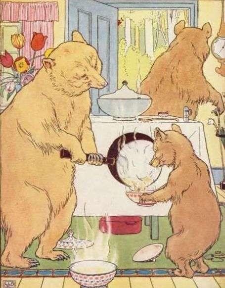 trije-medvedi-mama-streze-kaso