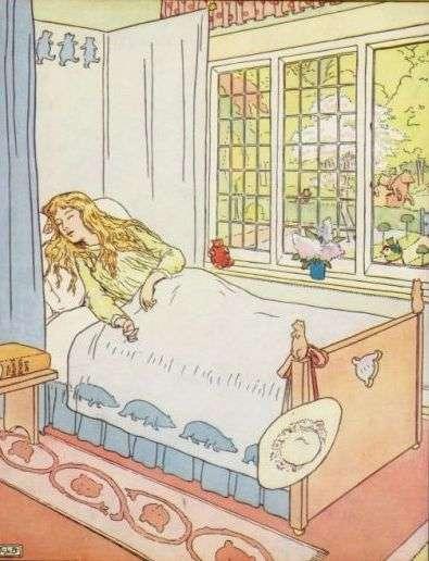 trije-medvedi-zlatolaska-spi