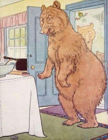 trije-medvedi-nekdo-je-bil-v-kuhinji