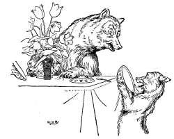trije-medvedi-nekdo-je-pojedel-kaso