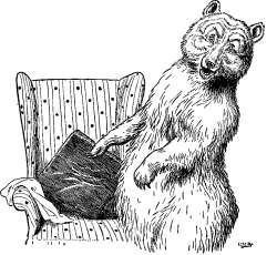 trije-medvedi-nekdo-je-sedel-na-stolih