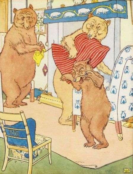trije-medvedi-nekdo-je-unicil-stol
