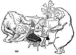 trije-medvedi-iscejo-vsiljivca