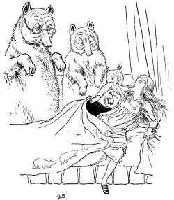 trije-medvedi-prezenejo-zlatolasko