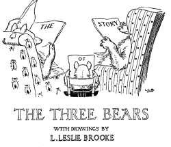 l-leslie-brooke-trije-medvedi