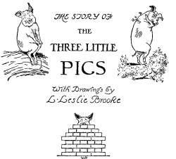 l-leslie-brooke-trije-prasicki