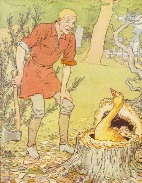zlata-goska-najmlajsi-sin-najde-zaklad