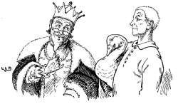 zlata-goska-kralj-postavi-izzive